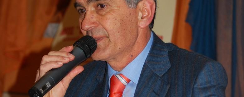 Tommaso Mittiga